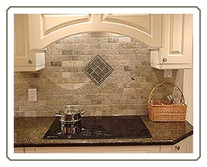 [Kitchen Stove Tops with Style]